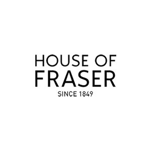 house-of-fraser-dark-logo.png
