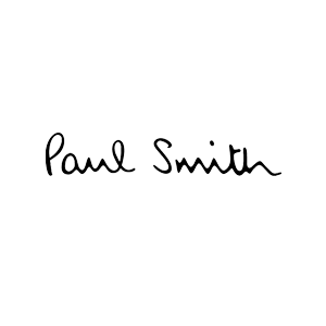paul-smith-logo-dark.png