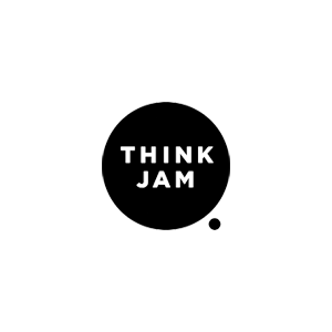 think-jam-logo.png