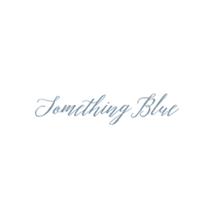 something-blue-logo.png