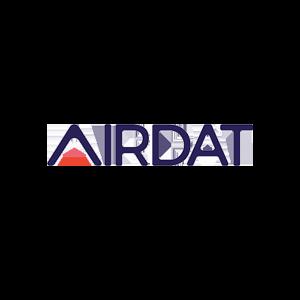 airdat-logo.png