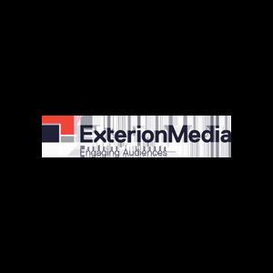 exterionmedia-logo.png