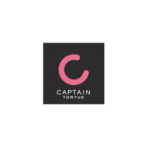 captain-tortue-logo.png