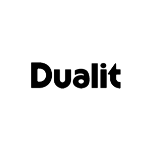 dualit-logo.png