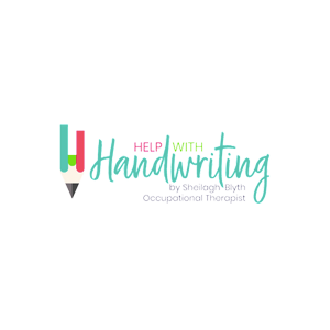 help-with-handwriting-logo.png