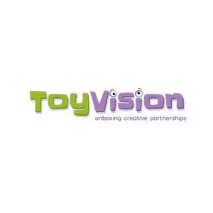 toyvision-logo.png