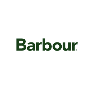 barbour-logo.png