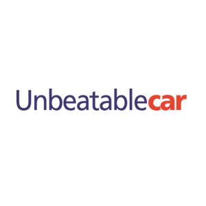 unbeatablecar.png