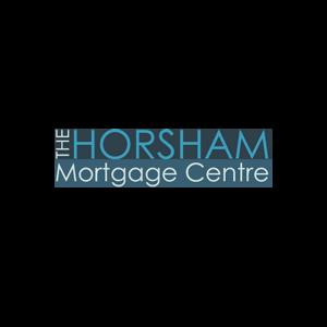 horsham-mortgage-centre.png