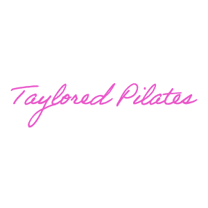 taylored-pilates.png