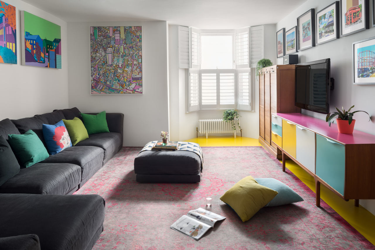 Web, Anna Shephard, Stoke Newington Formal Area Downstairs ©ZAC and ZAC_Easy-Resize.com.jpg