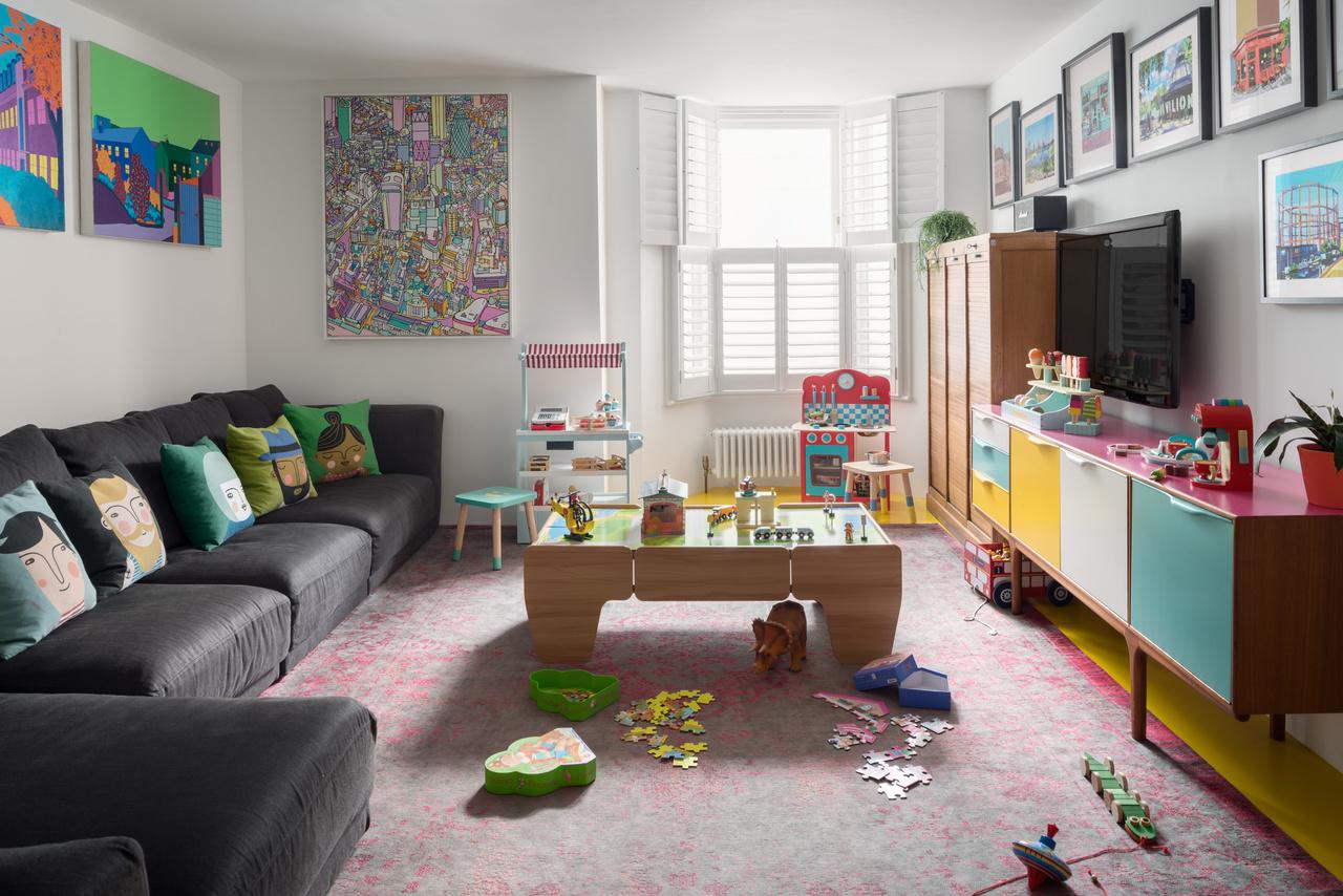 Web, Anna Shephard, Stoke Newington Downstairs Kids ©ZAC and ZAC_Easy-Resize.com.jpg