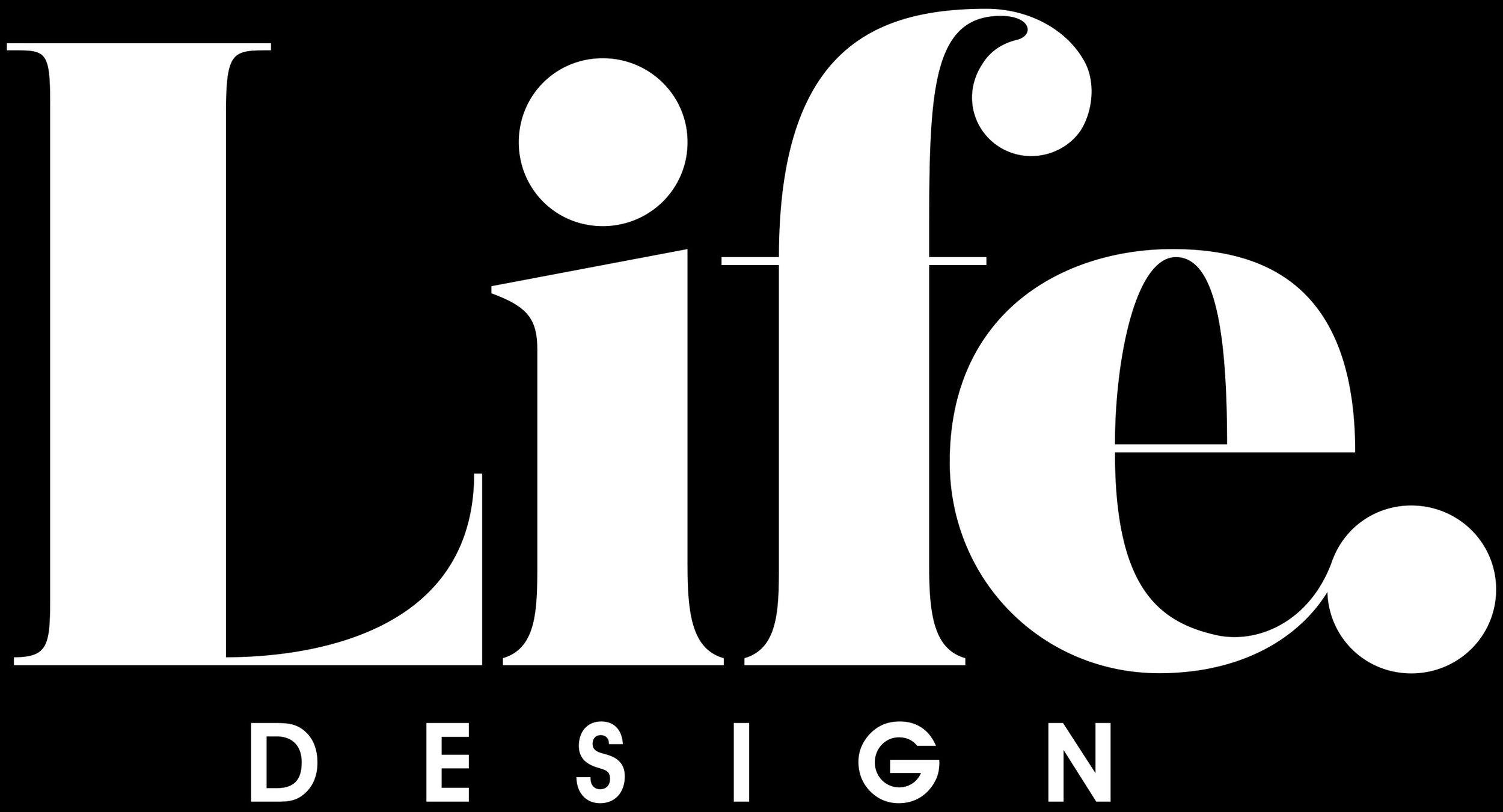 LIFE DESIGN MASTER WHITE-BLACK.jpg
