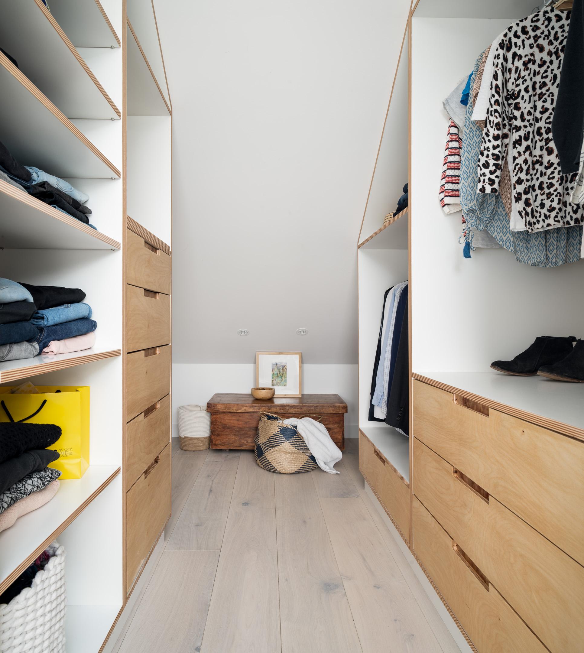 Web - Life Design - Ally Pally -Walkin Wardrobe_.jpg