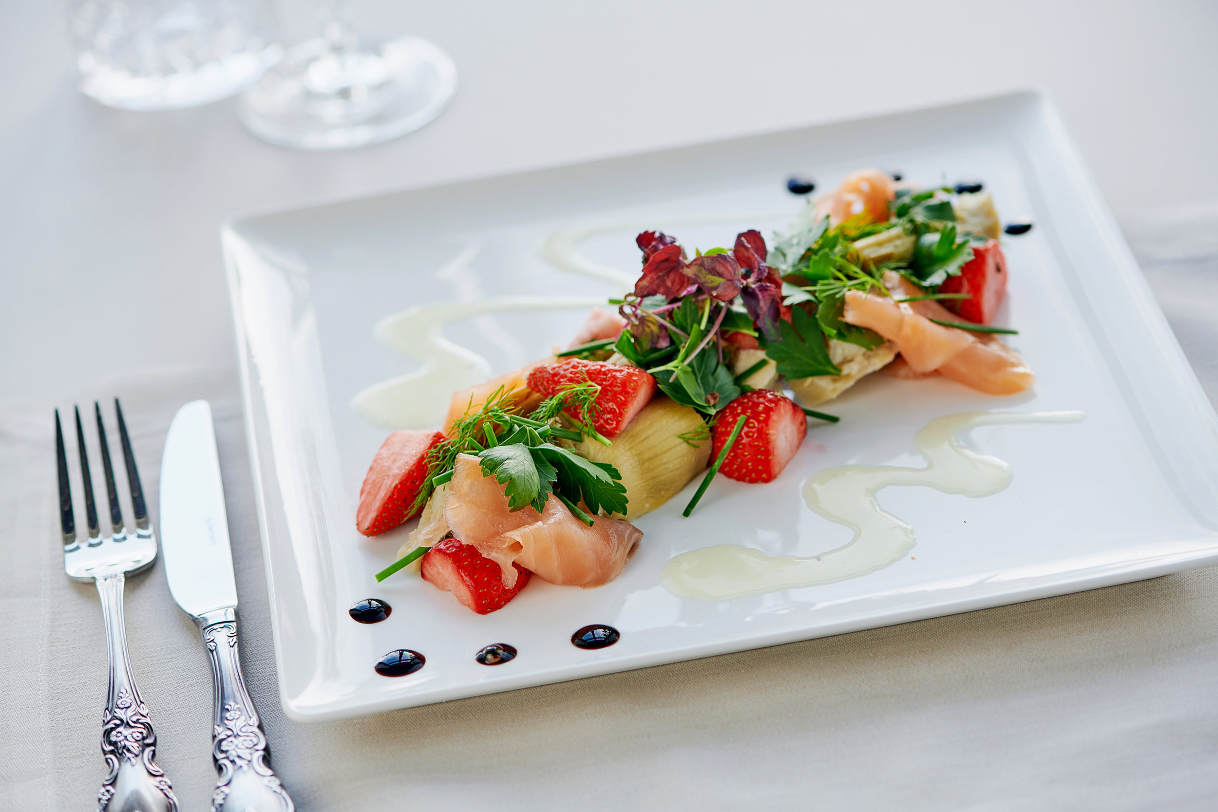 Restaurant_Zuerichberg_Sorell_Hotel_Zuerichberg_Food_1.jpg