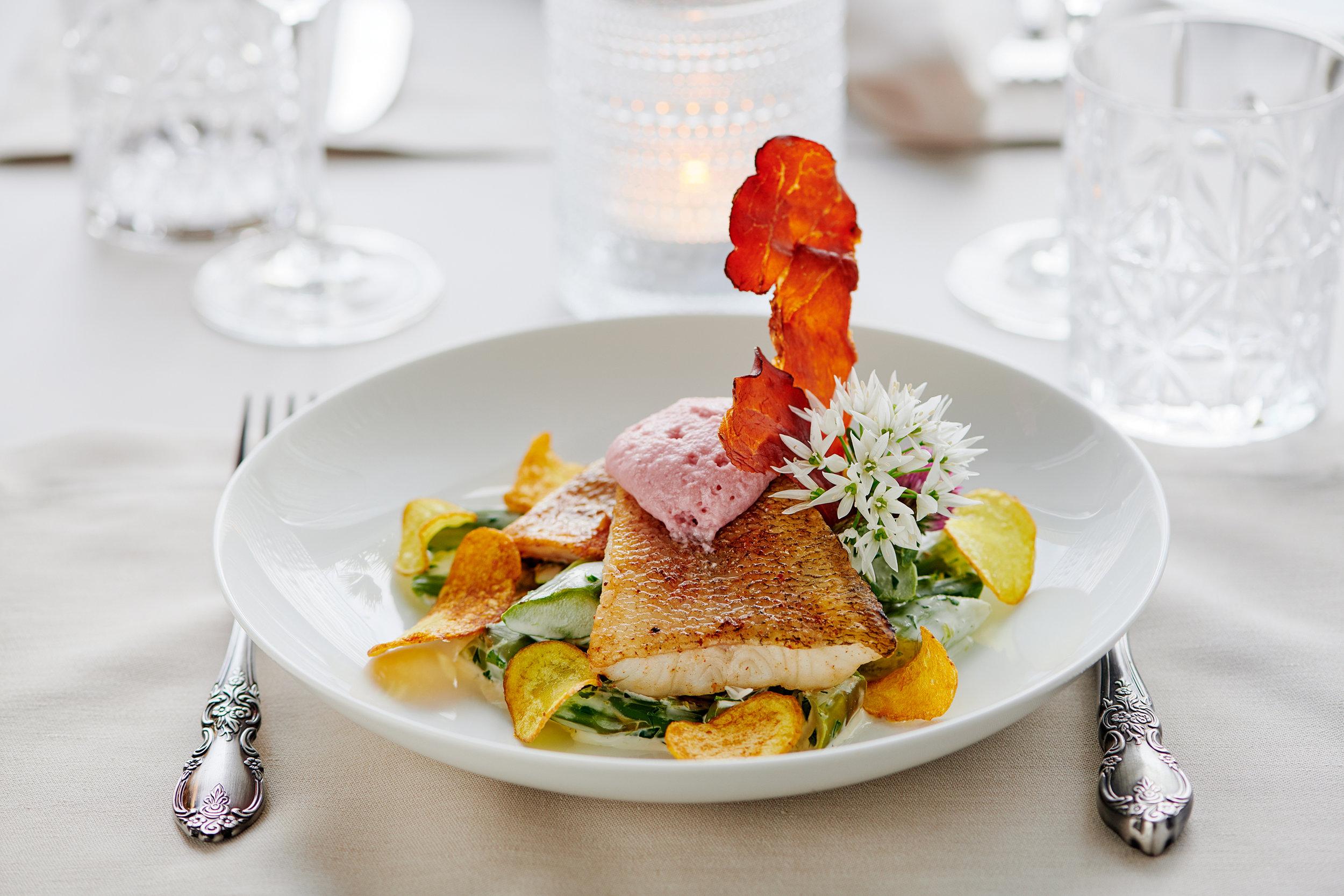 Restaurant_Zuerichberg_Sorell_Hotel_Zuerichberg_Food_2.jpg