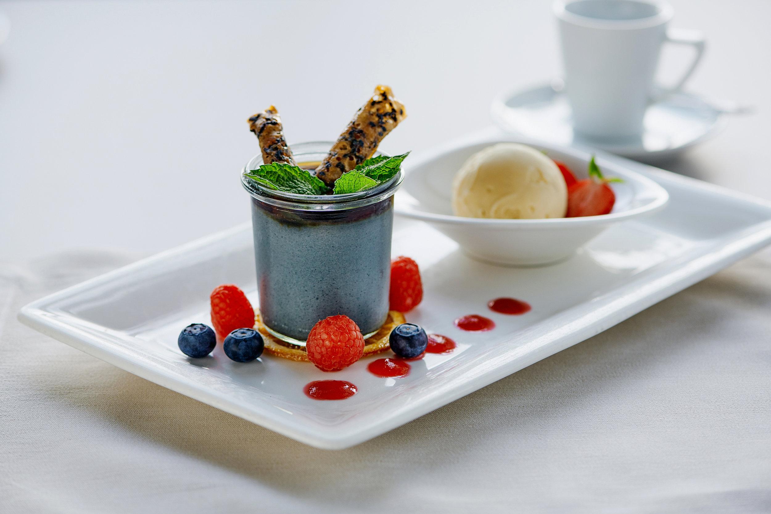 Restaurant_Zuerichberg_Sorell_Hotel_Zuerichberg_Food_5.jpg
