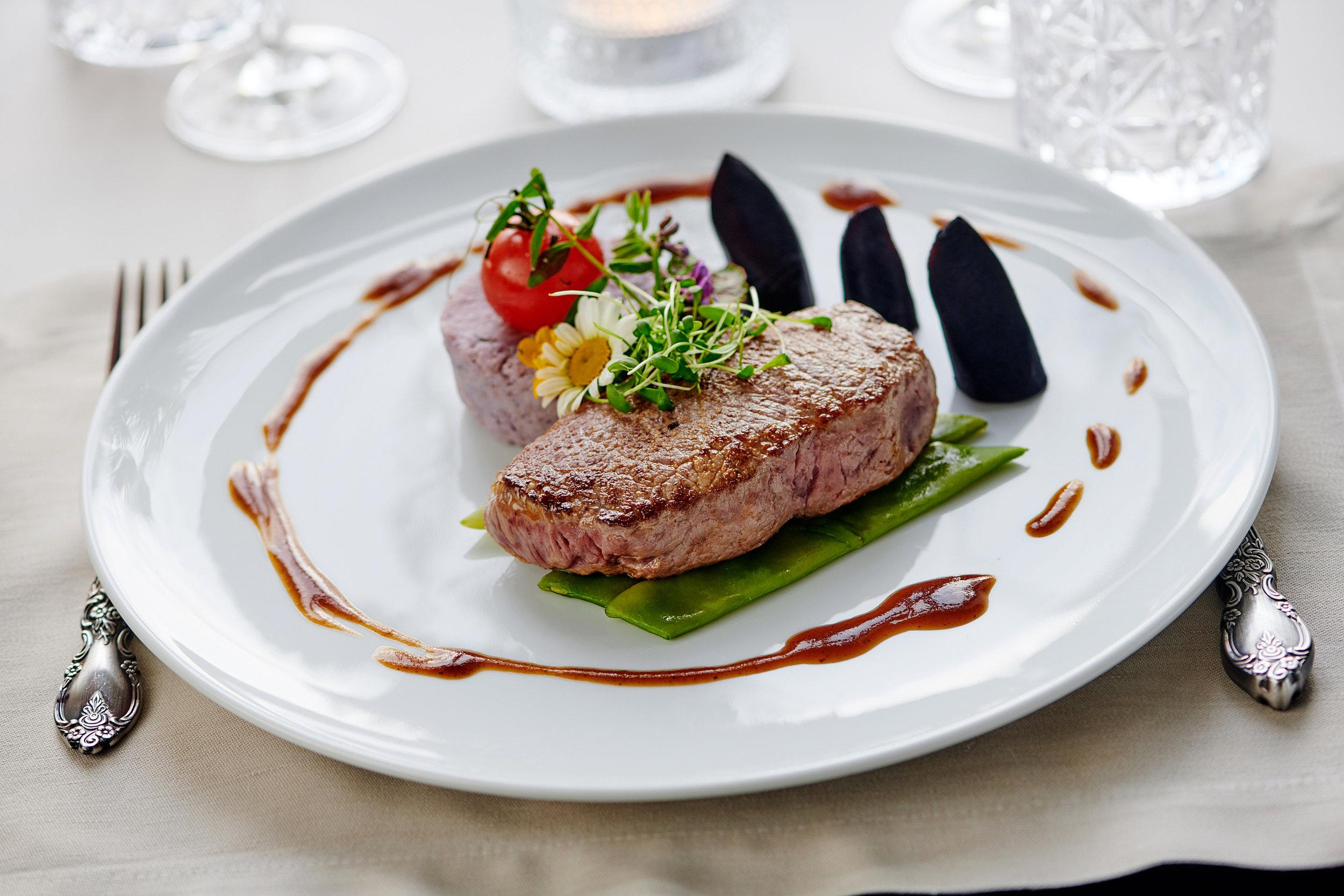 Restaurant_Zuerichberg_Sorell_Hotel_Zuerichberg_Food_3.jpg