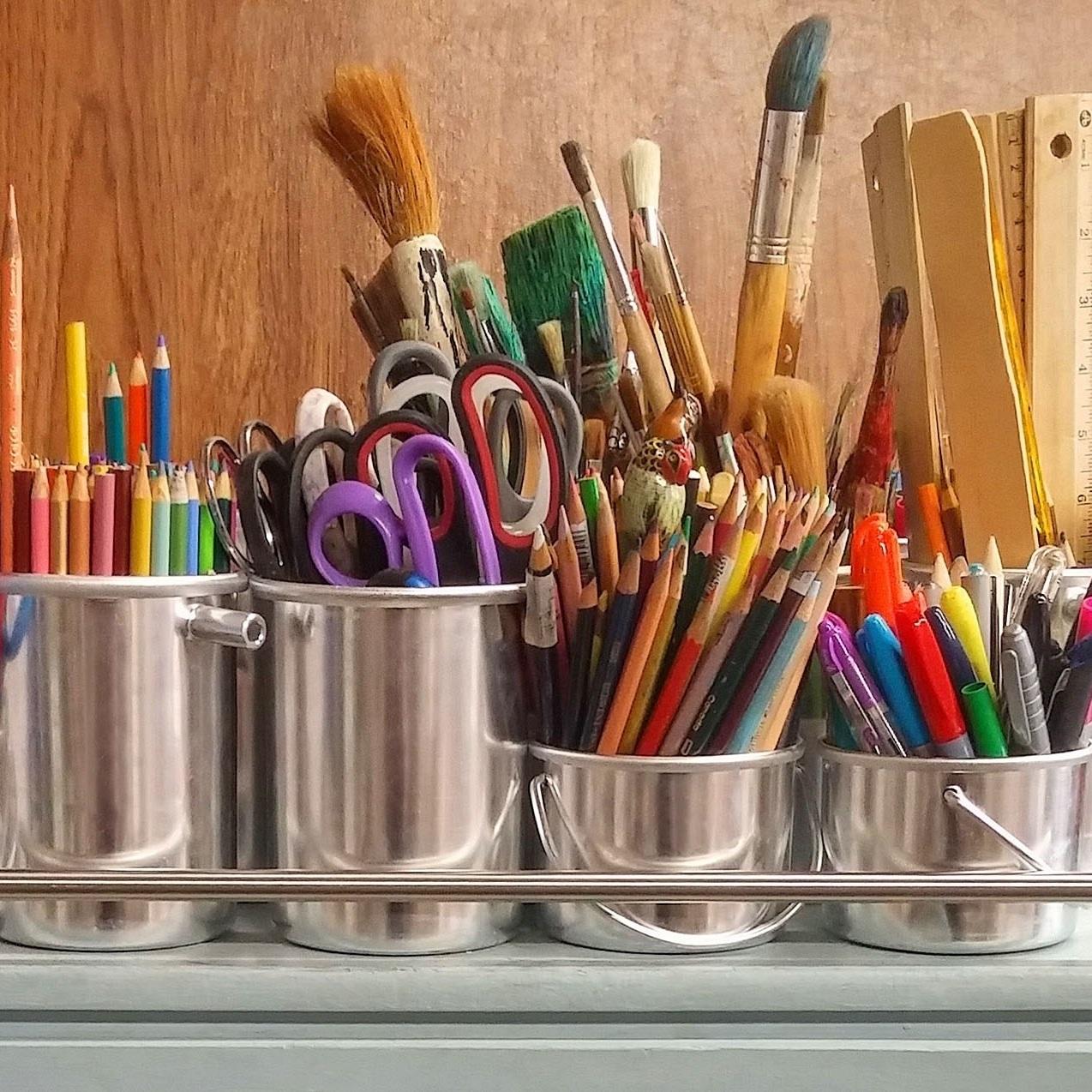 art-supplies-arts-and-crafts-ballpens-159644%252B%2525281%252529.jpg