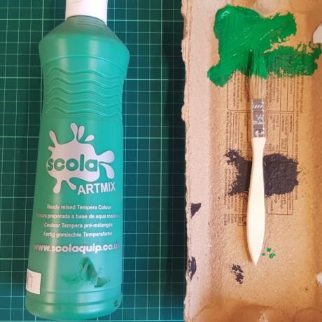 Paint and Brush.jpg