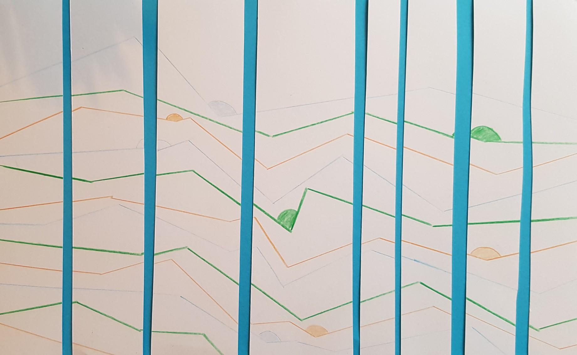 Line landscape.jpg