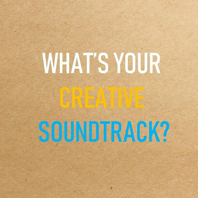 🎸What music do you create to? . 😍I JUST LOVE MUSIC!  I could not live without it.  It's no surprise to anyone who knows me that the Craft Box Club playlist is incredibly important to me.  I've got a pretty, shall we say, eclectic taste, but this mix is designed as calm but inspiring background music to help energise your creativity. . Here's the list     http://tiny.cc/1eptcz or via link in bio . I'd love to know what you think.  It needs updating though, so if you can help me that'd be awesome! . Can you answer any of these questions? . 1. What type of music do you love to create to?  Metal, folk, pop or electro?  Loud, quiet, background or banger?  . 2.  Is there a track that really needs to be on the playlist? . 3. Are there any new/indie/unsigned bands that I should be listening to.  Especially after any Reading bands out there! . #craftboxclub #crafts #creativity #mission #subscription #art #artist #whatson #rdguk #events #stufftodo #play #inspire #indie #handmademovement #happyplace #make #workshops #fun #instacrafts #craftersofinstagram #crafty #craft #diy #creativearts #music #indie #indiemusic #alternative #playlist  Come on music fans! @aylfest @downattheabbey @rgnewmusic @anonymouscoffeeco @reading_fringe_festival @purpleturtlereading @sub89reading @afterdarkreading