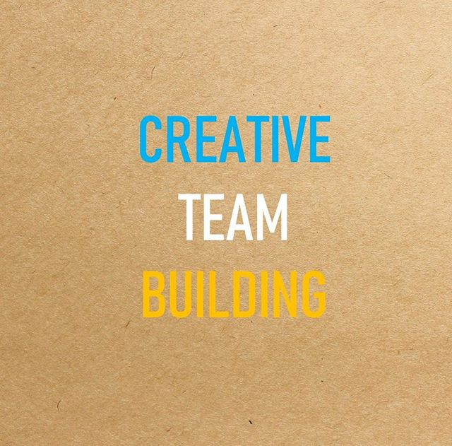 Hey!  Did you know? . We do creative team building sessions! . We need creativity problem solving in the workplace now more than ever!  There are loads of benefits to crafting with your team.  Here are just a few... . 1. Spark eureka moments  Doing something completely different from day to day work builds new connections and stimulates the brain.  . 2. Staff retention Show your staff they are valued with wellbeing benefits that stand out!  . 3. Bring people together  know from experience that, all too often, different departments work in silos.  Making something together really brings people together and creates connection like nothing else.  . 4. Increase confidence A craft session will bring out hidden talents for creative thinking that you didn't even know you had. . 5.  Improve creative thinking and problem solving Successful innovation requires both divergent then convergent thinking.  When you make something unique so you're not only working out how to use the materials but using your imagination too. . We would absolutely love to work with your team for stand alone off site days or more long term by building a Craft Box Club in your office. . If you'd like to find out more... . 📖  Check out the blog at https://craftboxclub.co.uk/blog/what-are-the-business-benefits-of-workplace-creativity or via link in bio . 🖥️ Take a look at our Corporate Crafting page at https://craftboxclub.co.uk/corporate-crafting . ✉️ Or send us an email     adam@craftboxclub.co.uk to make a booking or find out more. . #instantcrafts #instantcraft #artforall #artworkshops #adultartclass # adultartclasses #adultartsandcrafts #adultcrafts #creativityforall #happycrafting #makesomething #howtopaint #alcoholink #streetartworkshop #saltdough #punchneedle #needlepunch #arttutorial  #teambuildingevent #teambuildingactivity #teambuildingactivities #companyouting #corporateevent  #alternativeevents #wellbeing #trysomethingnew #craftideas #feelingcrafty #craft #happy #play