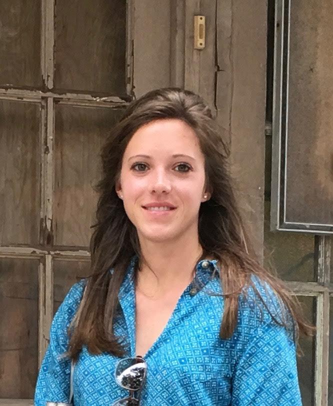 Francesca Spagnoli - Laura Mueller-Profile picture.jpg