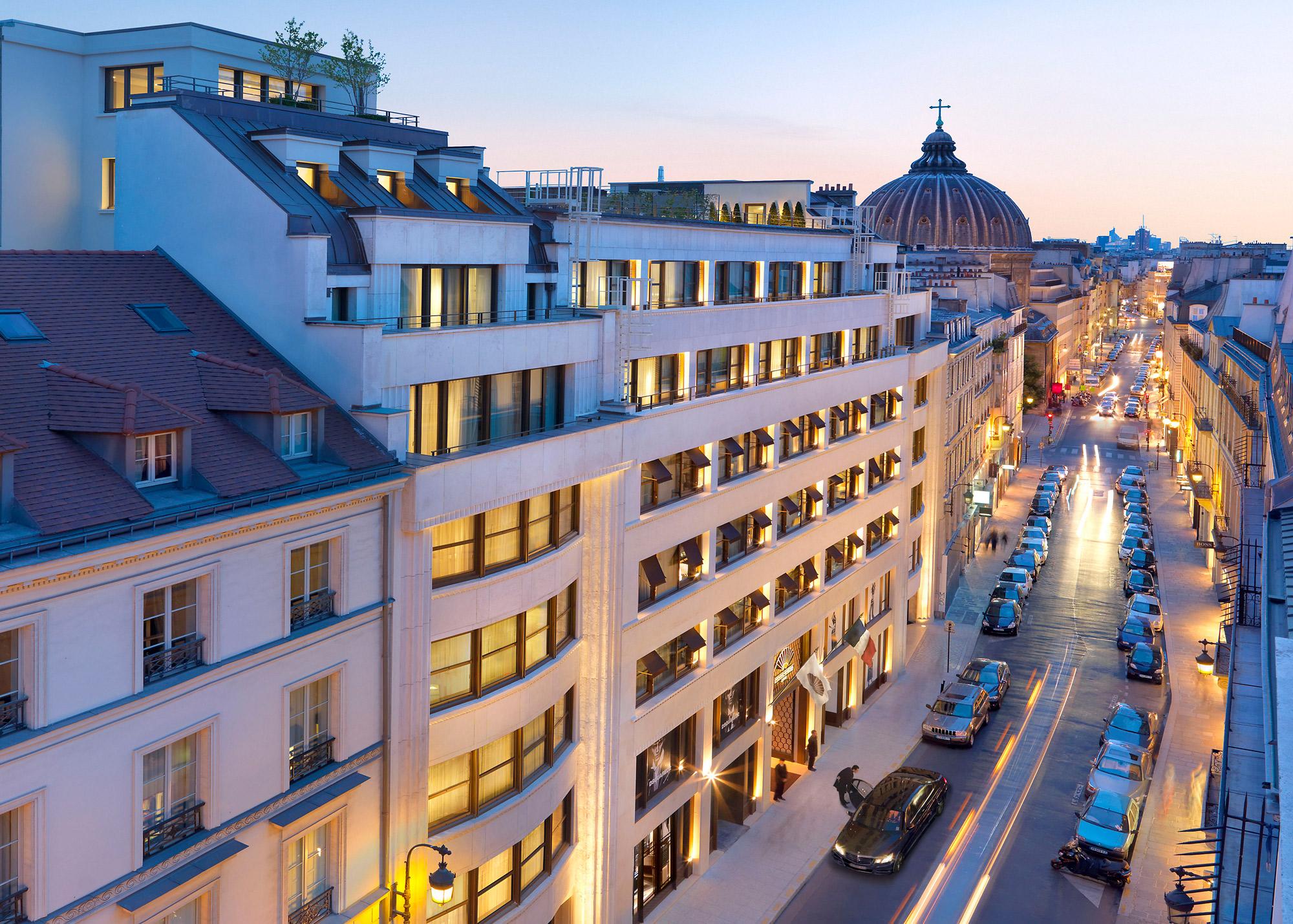 Hotel-Mandarin-Oriental-Paris-Exterior.jpg