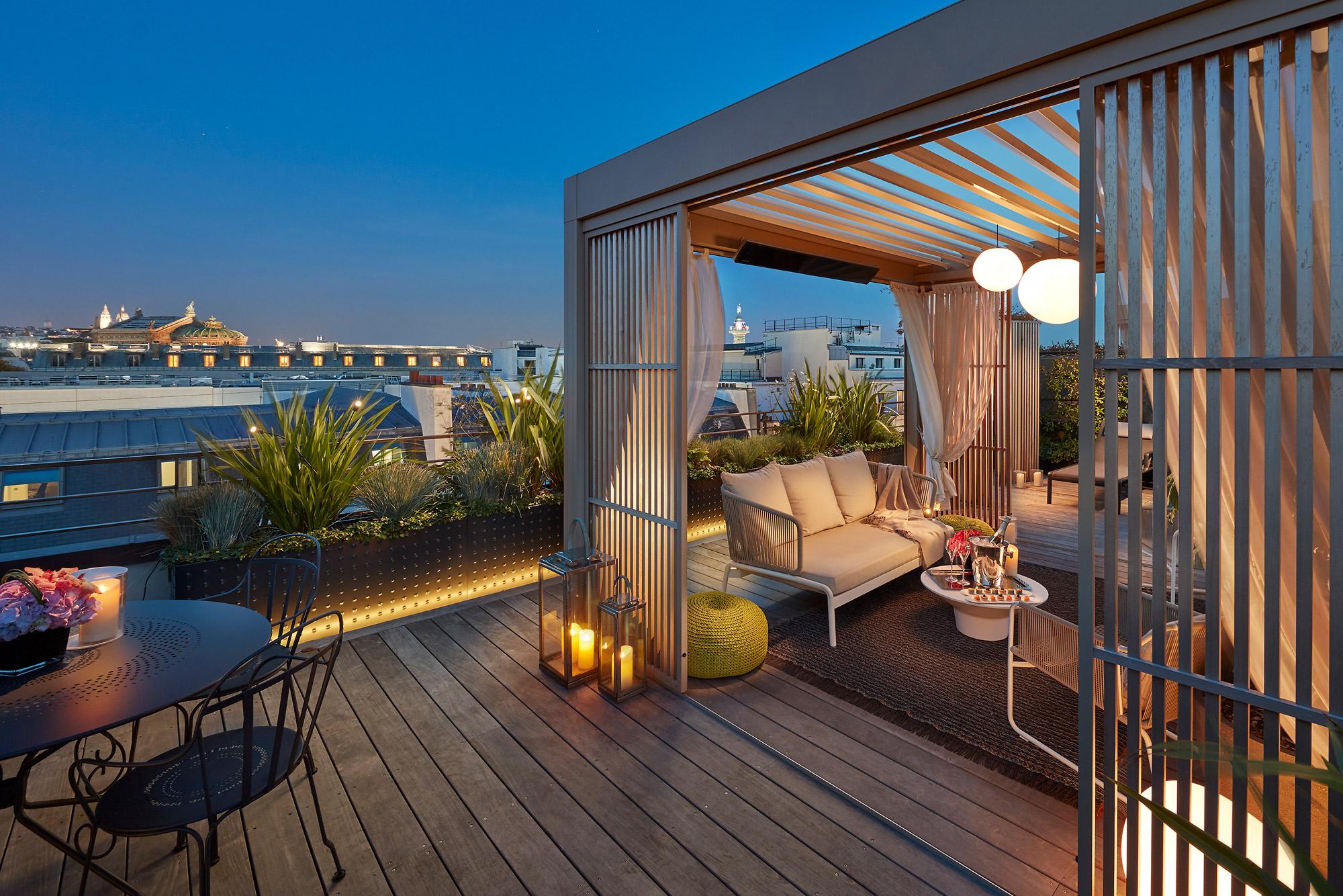 Hotel-Mandarin-Oriental-Paris-Penthouse.jpg