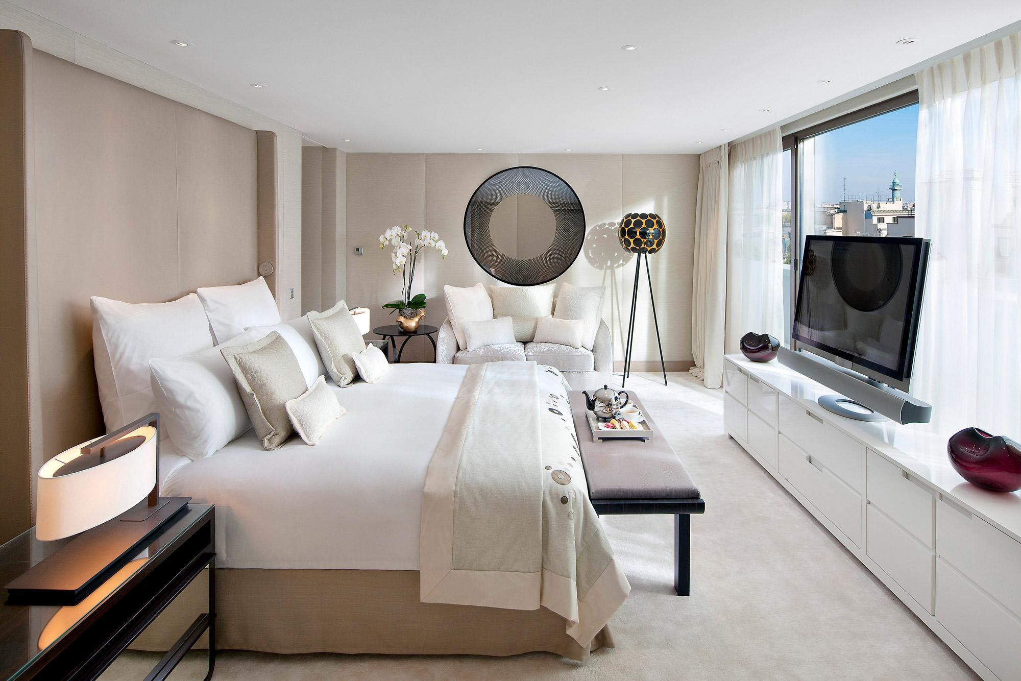 Hotel-Mandarin-Oriental-Paris-Suite-Mandarin.jpg