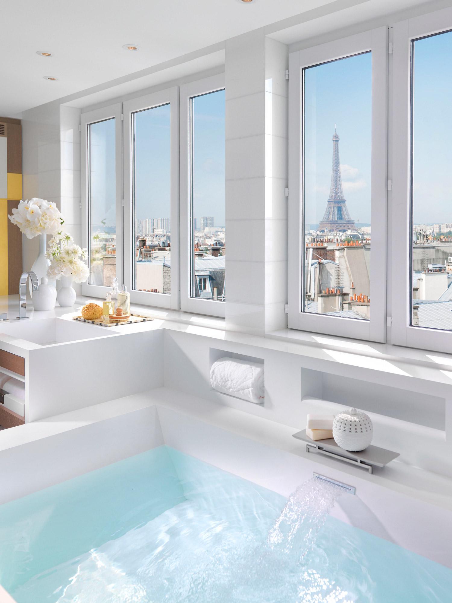 Hotel-Mandarin-Oriental-Paris-Suite-Presidencial-Baño.jpg