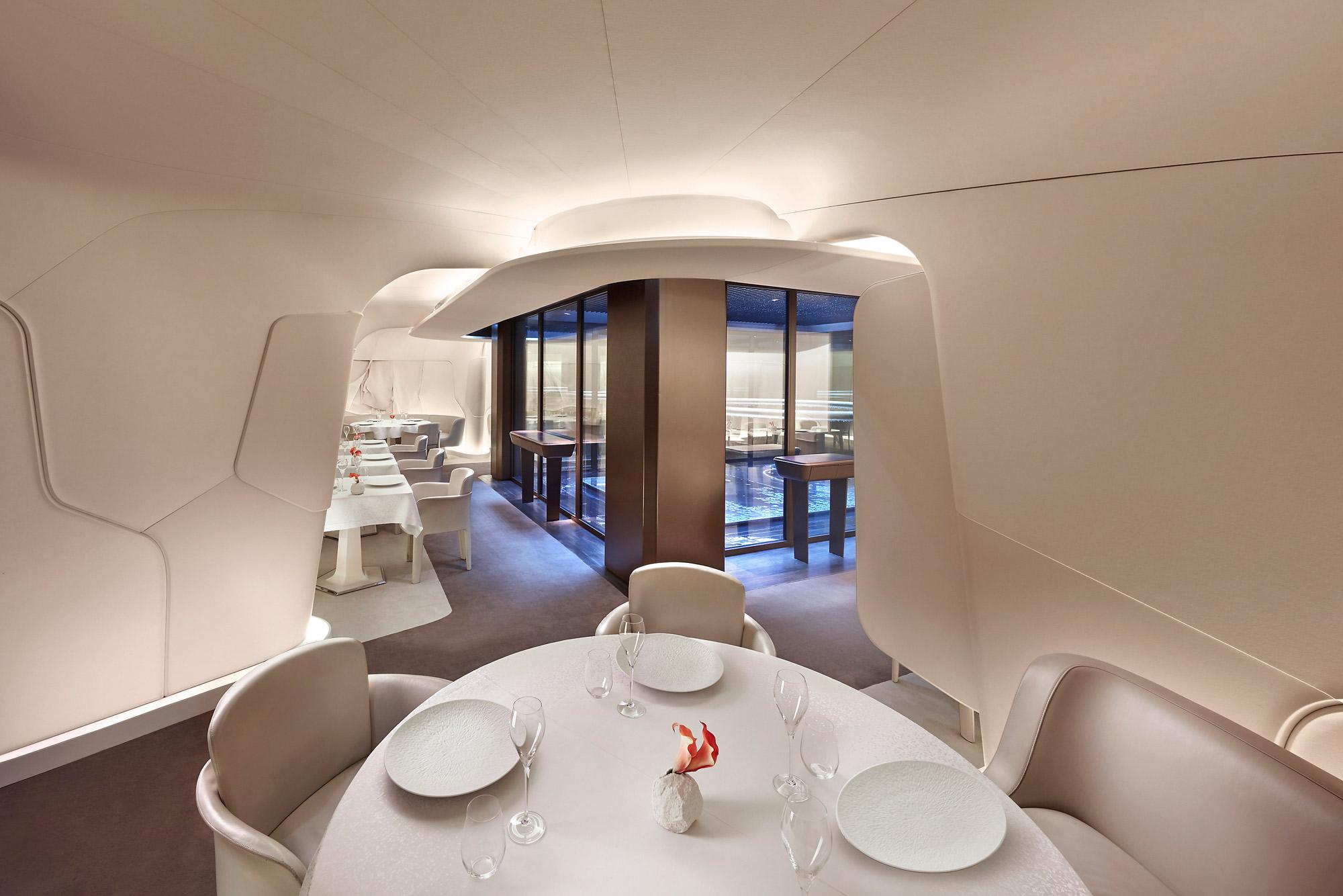 Hotel-Mandarin-Oriental-Paris-Thierry-Marx-Restaurante.jpg