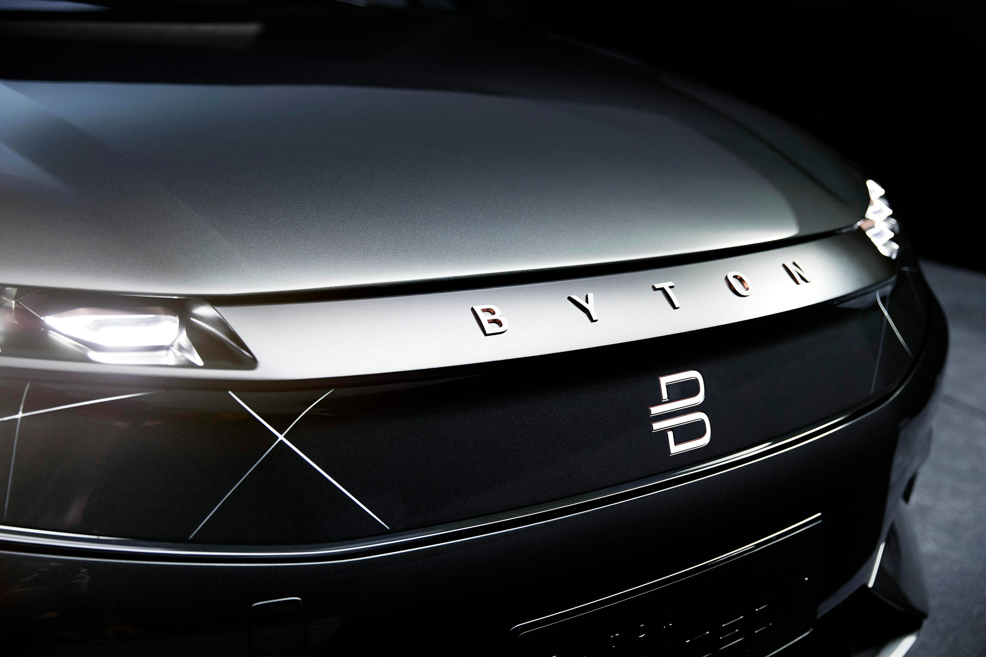 8-BYTON-Smart-Surfaces.jpg