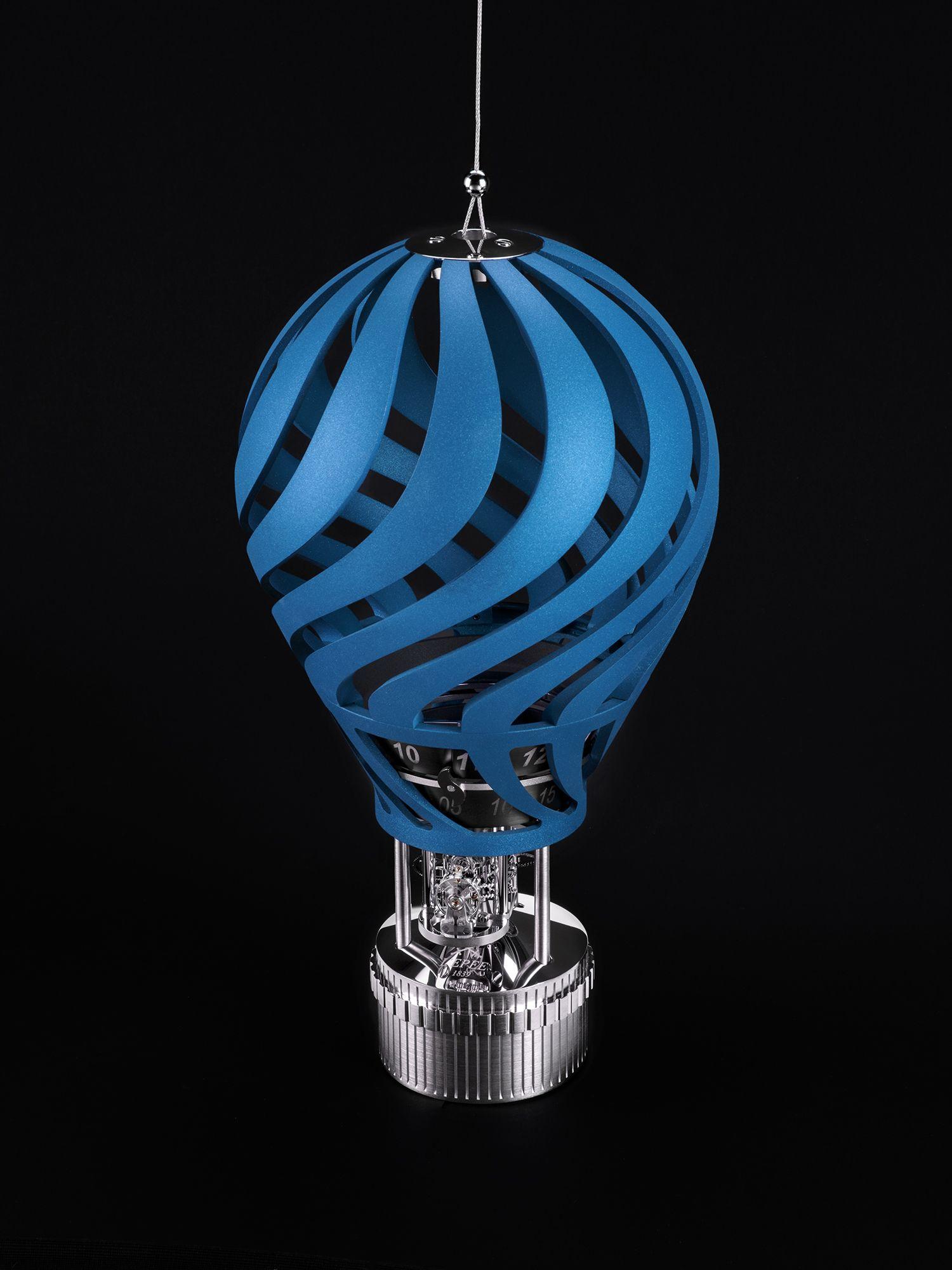 "L´Epee 1839 ""Hot Balloon"" 1.jpg"