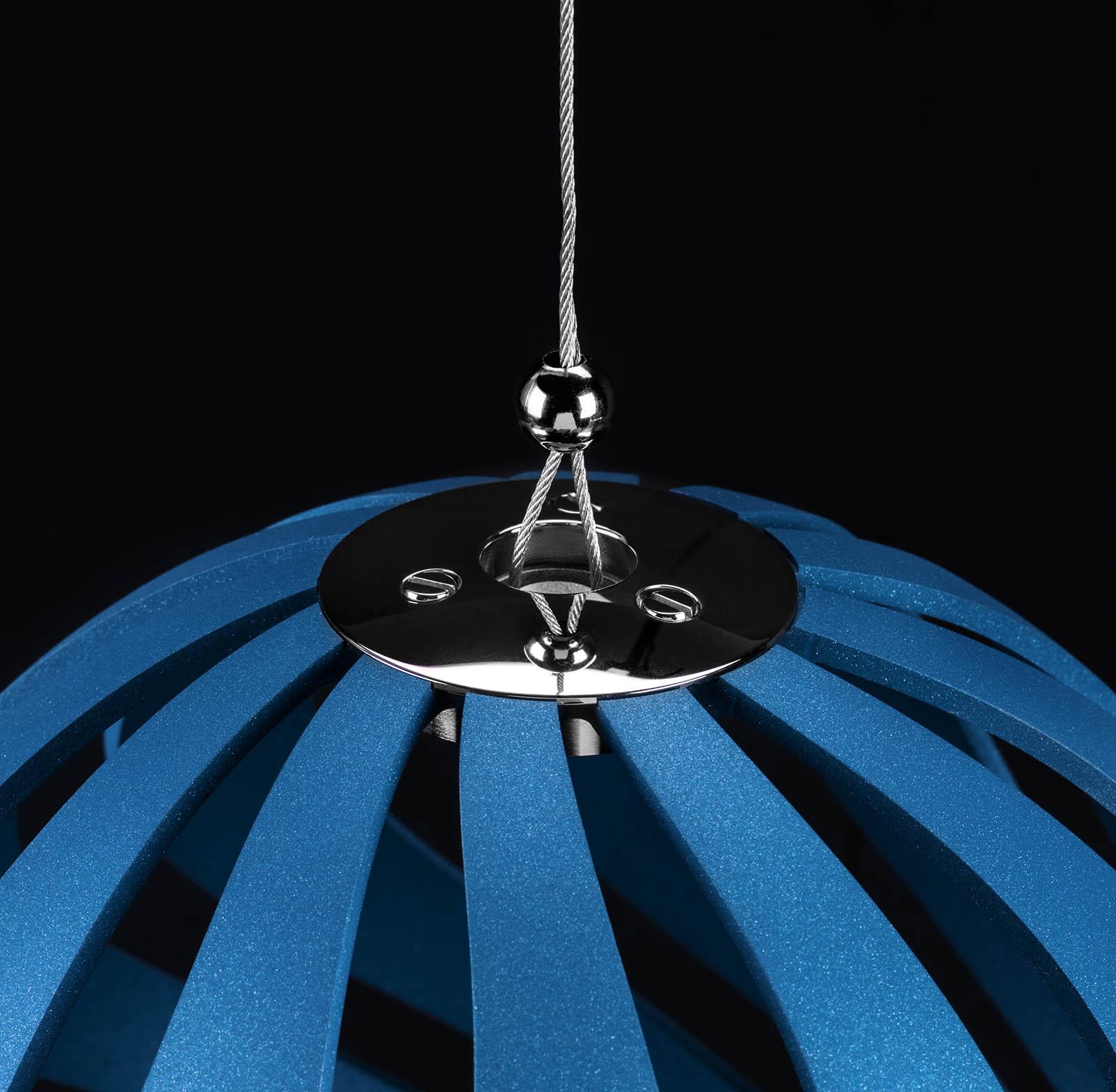 L'Epée-1839-Hot-Balloon-3.jpg