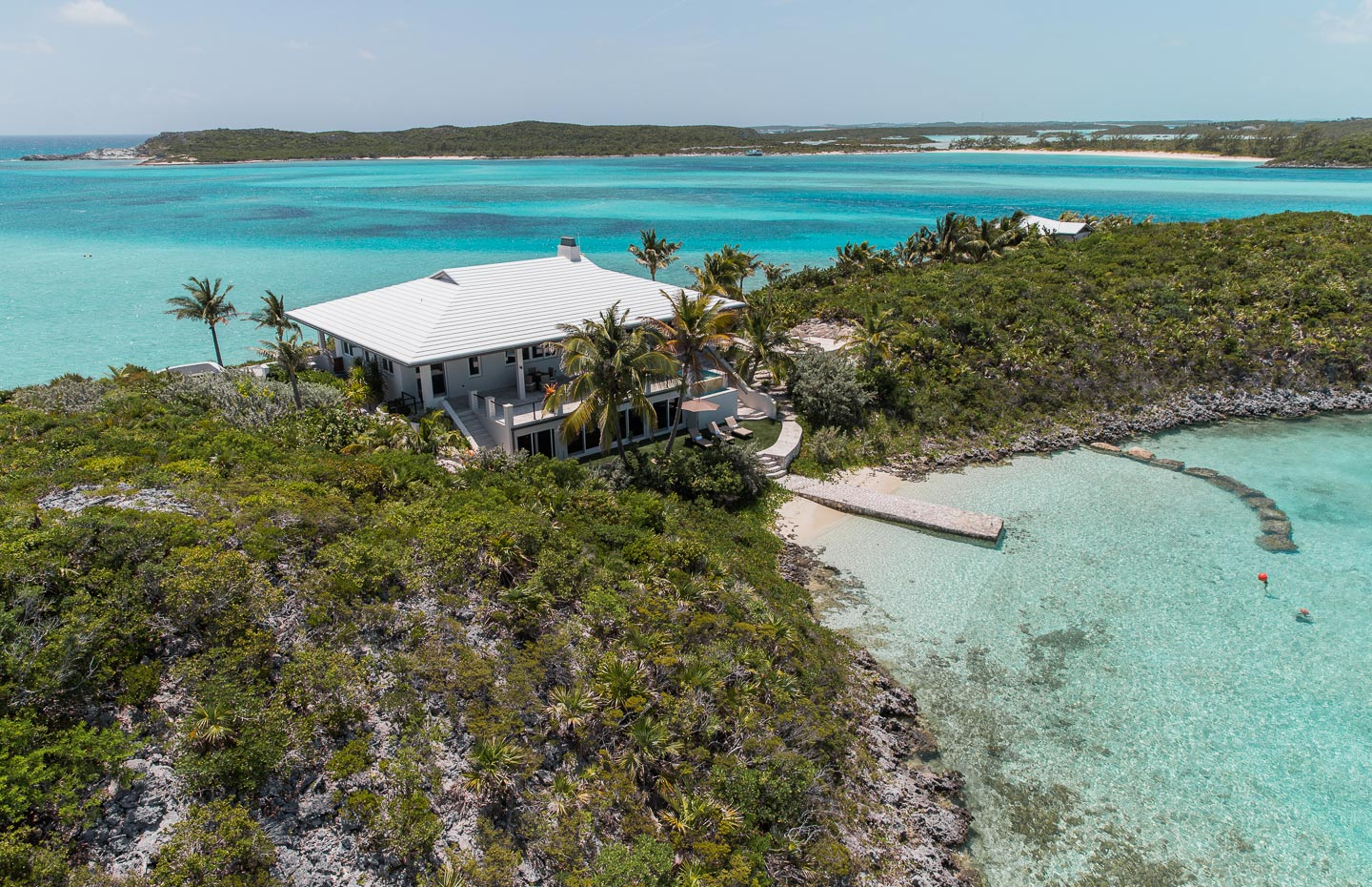 Cayo Over Yonder South Point 2.jpg
