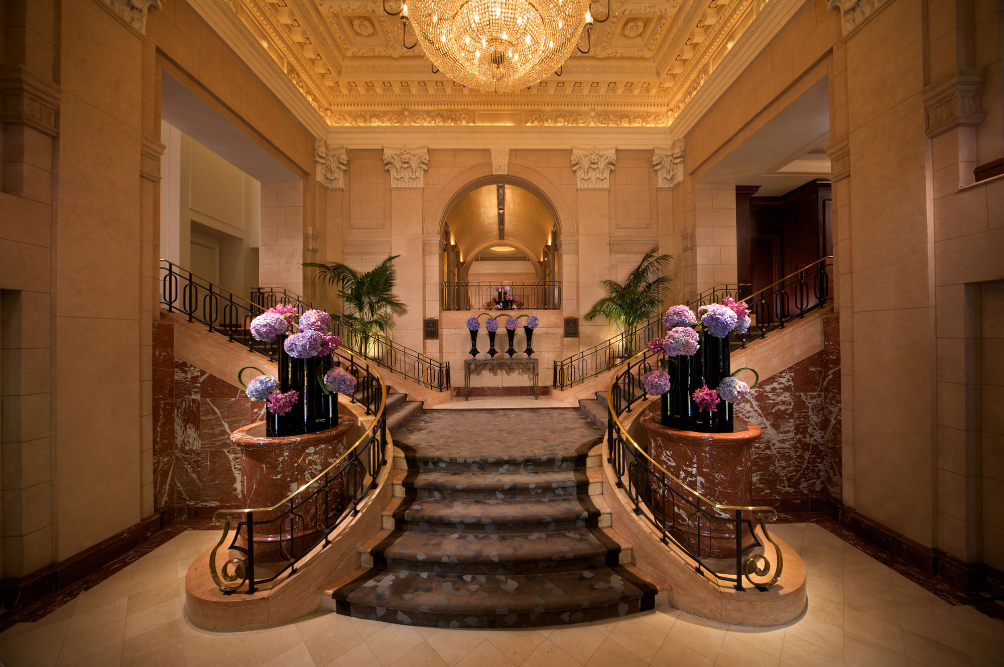 The-Peninsula-New-York-Lobby.jpg