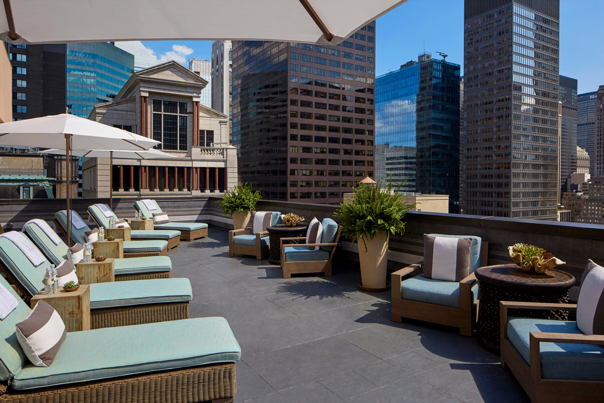 The-Peninsula-New-York-Sun-Terrace.jpg