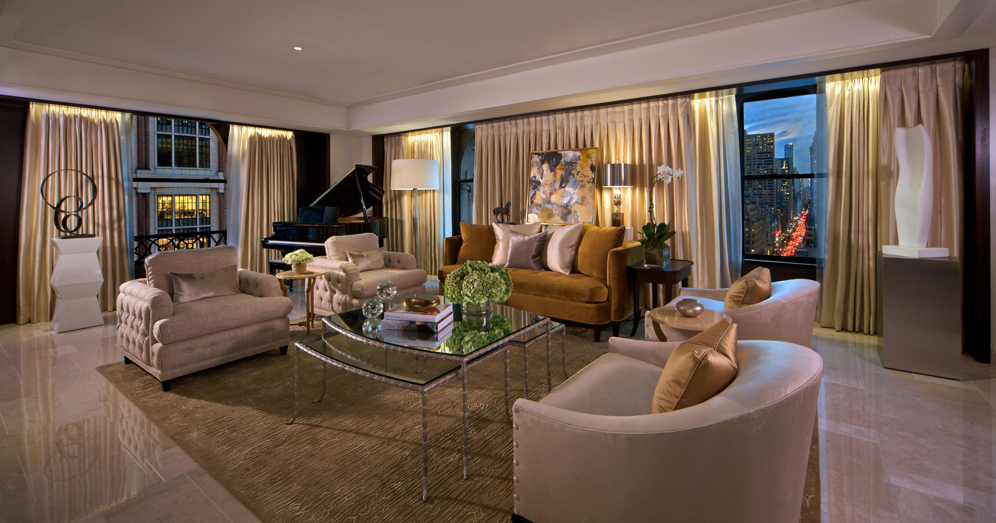 The-Peninsula-Suite-Living-Room.jpg