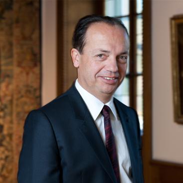 Christophe Claret - Maestro relojero