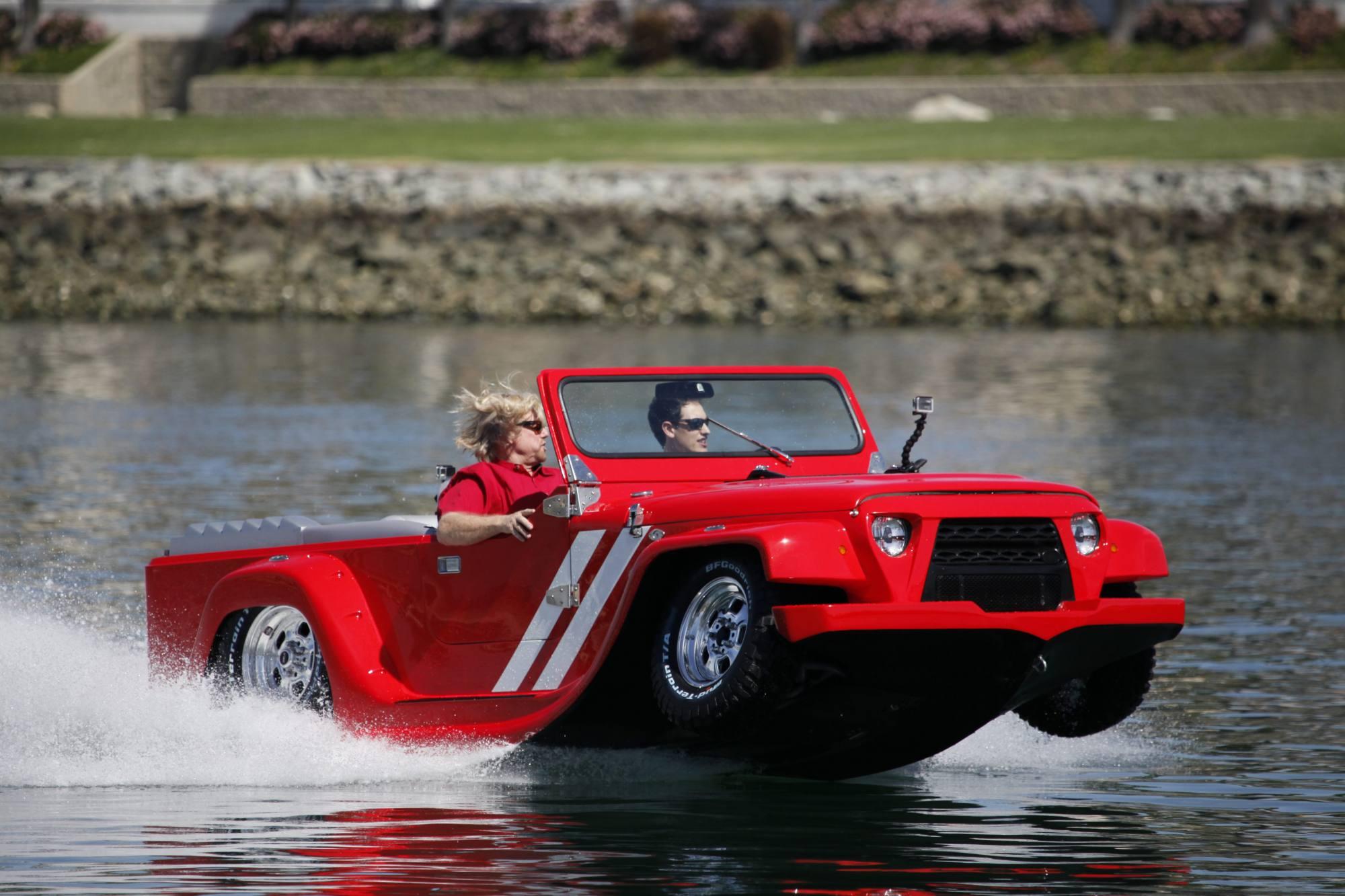 fun-with-watercar2.jpg