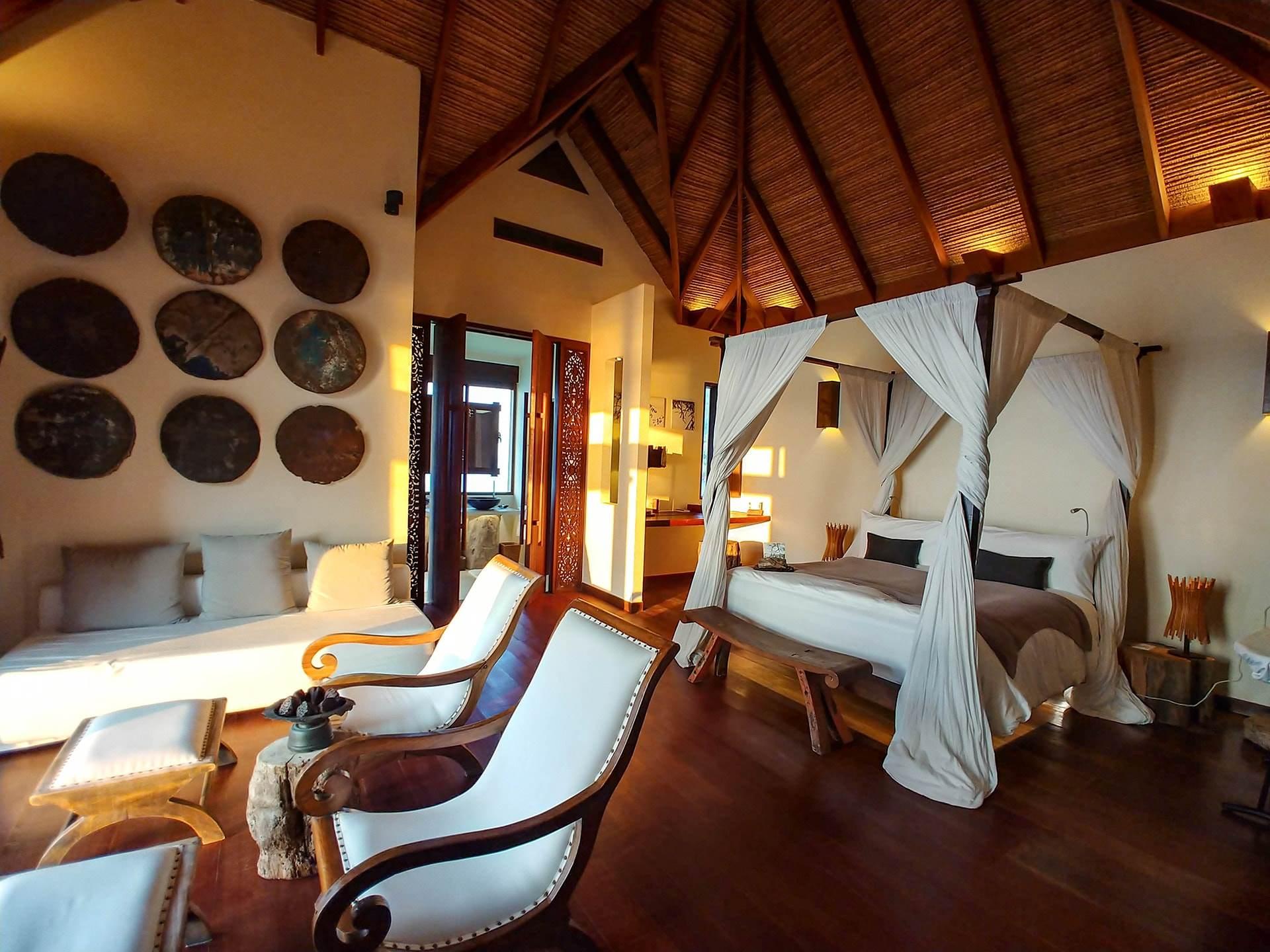 royalvilla_interior-min_1.jpg
