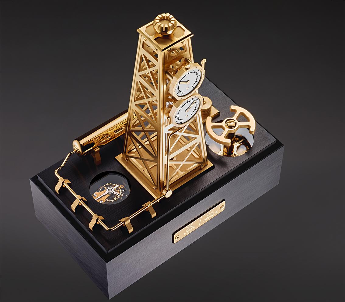 LD - Gaz Derrick - Gold - 2.jpg
