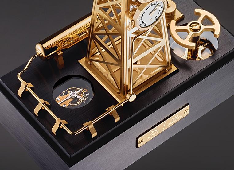LD - Gaz Derrick - Gold - 2 - copia.jpg