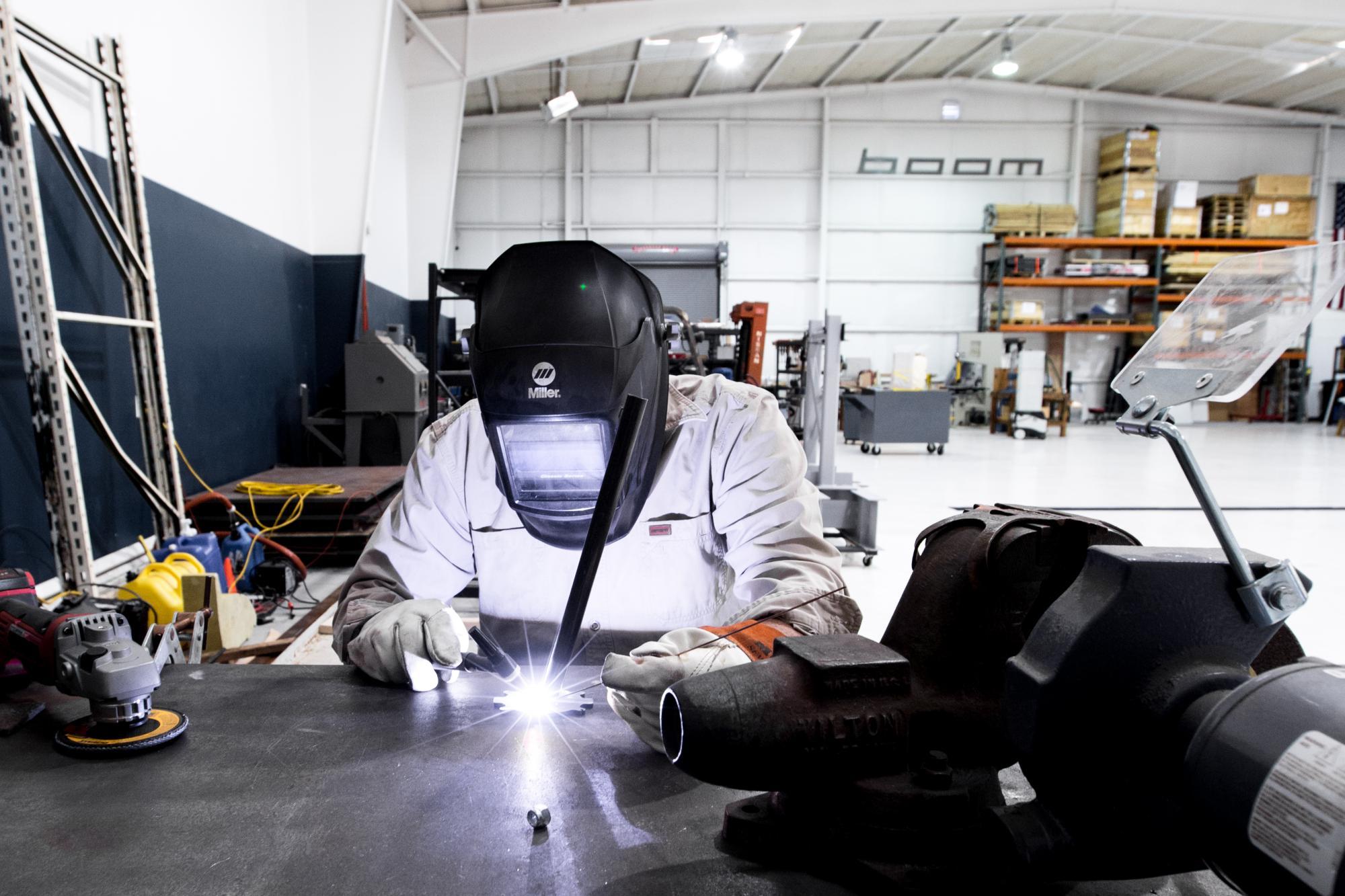welding test fixtures.jpg