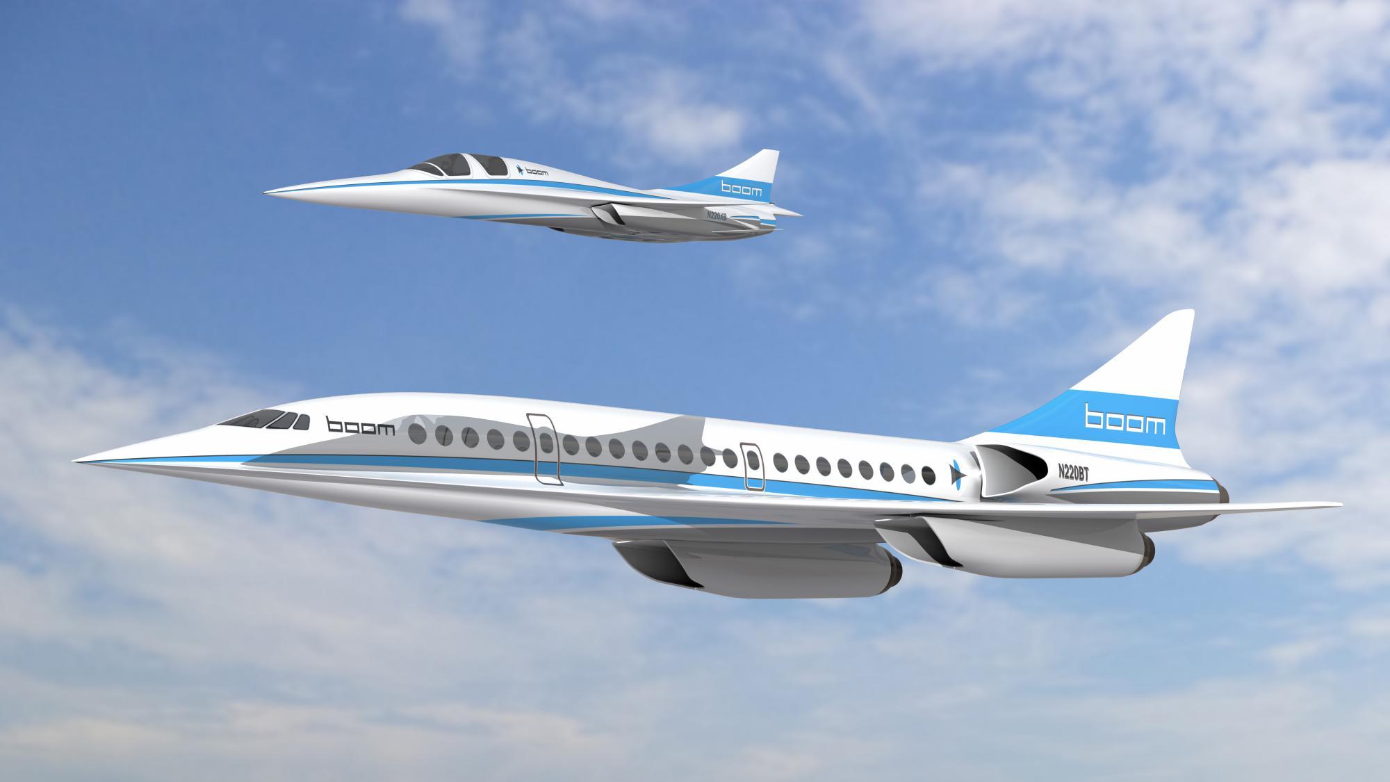 XB-1 and Boom 2.jpg