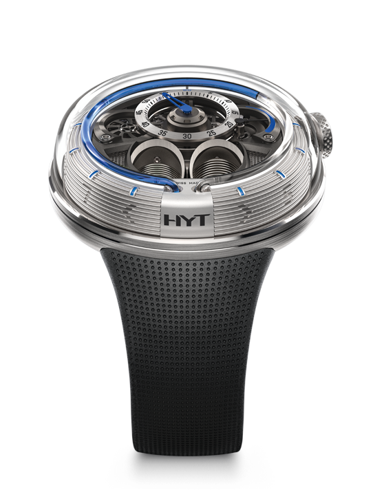 H1oBlue-BigWatch-Container.png