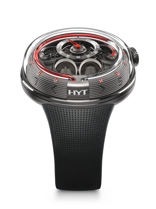 H1oRed-BigWatch-Container.png