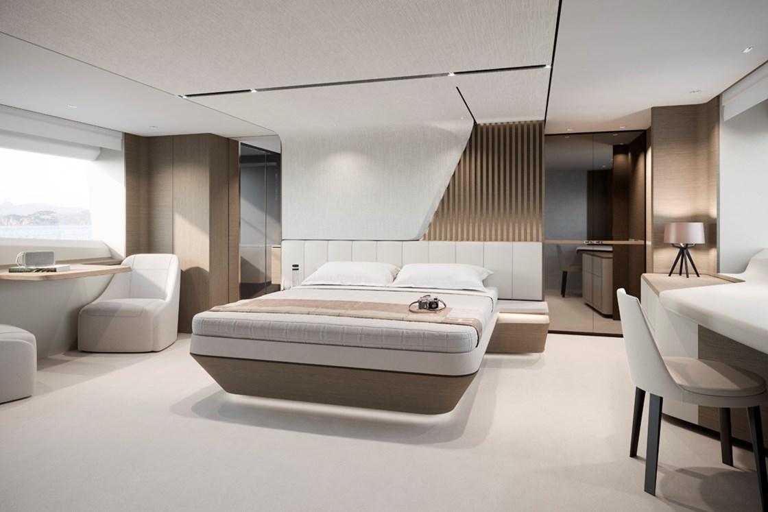 y85-stateroom-standard-silver-oak-new-chairs.jpg